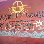 House on Westcliff Foto