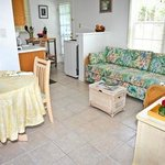 Island Paradise Cottages of Madeira Beach