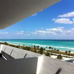 Foto Eden Roc Miami Beach