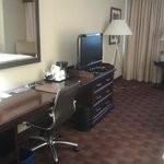 Sheraton Denver West Hotel Foto