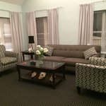 Foto van Hyatt Place Long Island East End