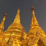 Yangon - Ko Tar Travels