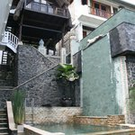 Home Bali Home Villa and Suites照片