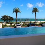 Foto van Camps Bay Resort