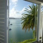 The Tauranga Motel on the Waterfront resmi