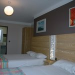 Photo of Hotel Select Ocean Indien