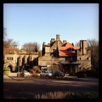 Photo de Jesmond Dene House