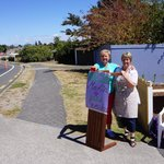 Photo de The Cottage Mews Motel Taupo