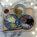 Φωτογραφία: Toyoko Inn Kakegawa Castle South