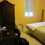 Photo de I Muci Bed & Breakfast