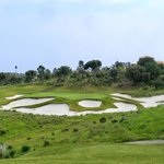 Foto de Monte Rei Golf & Country Club