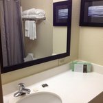 Photo de Extended Stay America - Orlando - Maitland - Pembrook Drive