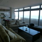 Whale Watchers Luxury Self Catering Accommodation @ Muizenberg East Beaches照片