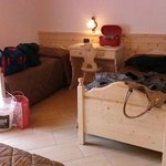 Photo of Locanda Bellaguarda B&B Tirano