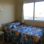 Foto de Motel 6 Rock Springs