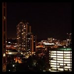 Photo de Atlanta Marriott Suites Midtown