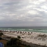 Hampton Inn & Suites Pensacola/Gulf Breeze Foto