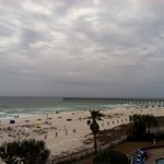 Foto de Hampton Inn & Suites Pensacola/Gulf Breeze