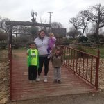 Foto de Jellystone Park Texas Wine Country Camping Resort