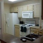 Photo de Mainsail Tampa Extended Stay