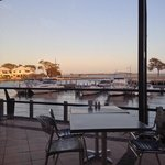 Mandurah Quay Apartments照片