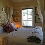 Foto van The Inn on Orcas Island