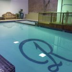 Foto de The Remington Suite Hotel and Spa Shreveport