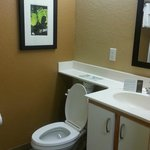 Photo de Extended Stay America - Miami - Airport - Doral