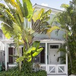 Bild från Key West Hideaways