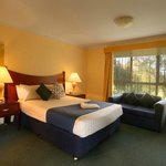 Comfort Inn Fairways
