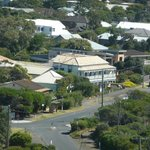 Φωτογραφία: Point Lonsdale Guesthouse Hotel