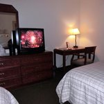 Foto de The Econo Lodge Milwaukee Airport Hotel