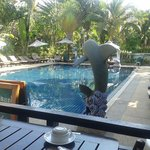 Bilde fra Khaolak Countryside Resort & Spa