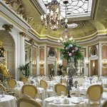 The Palm Court