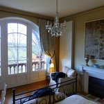 Photo of Chateau Les Roches