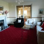 Foto van Killarney House Bed & Breakfast