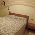 Hotel Ketty Bed & Breakfast Foto