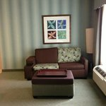 Photo de Homewood Suites Atlanta NW-Kennesaw Town Ctr