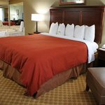 Bild från Country Inn & Suites Knoxville-West