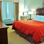 Bilde fra Country Inn & Suites Knoxville-West