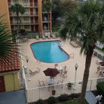 Foto de BEST WESTERN International Drive - Orlando