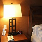 Holiday Inn Express Hotel & Suites Bozeman West照片