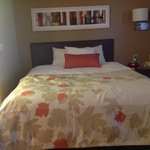 Photo de Hawthorn Suites by Wyndham Louisville - Jeffersontown