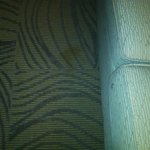 Foto di SpringHill Suites Shreveport-Bossier City/Louisiana Downs