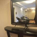 Foto de Louisville Marriott East