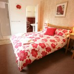 Bramlies Bed and Breakfast