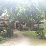 Photo of Caraiva Guesthouse