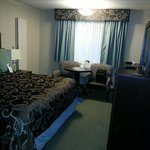Photo de Shilo Inn & Suites - Beaverton