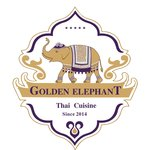 Golden Elephant Thai Cuisine