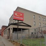 Photo de Econo Lodge Woodstock